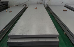 316-stainless-steel-hot-rolled-plate