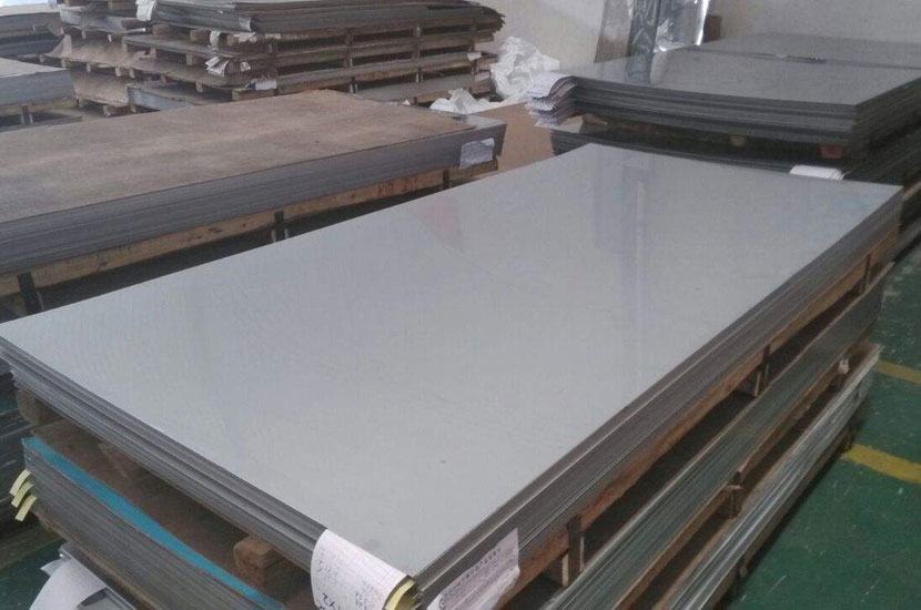 304-stainless-steel-plate-cold-rolled