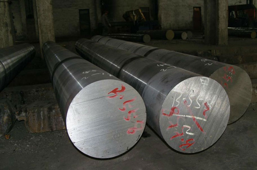 410-Stainless-Steel-Round-Bar